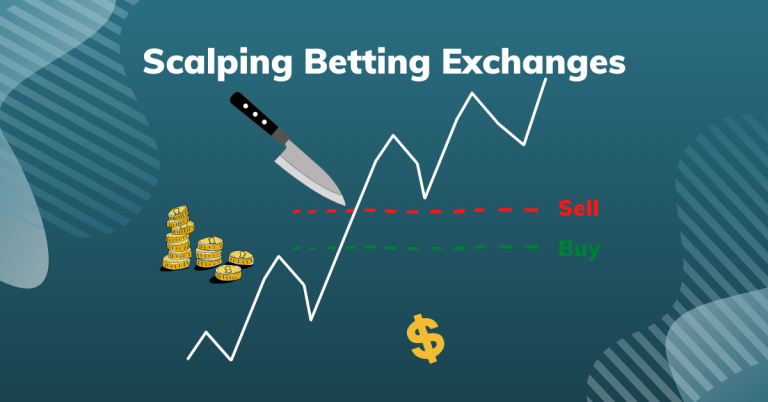 Scalping betting featured image