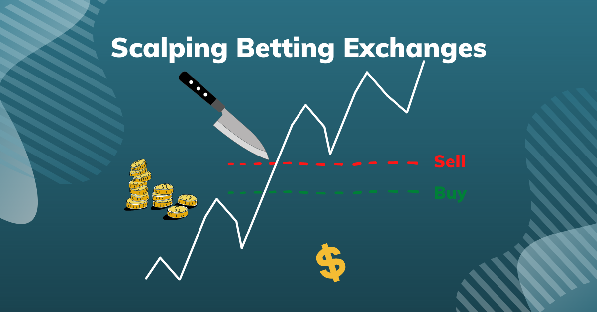 A Beginners Guide to Moneyline Betting